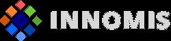 Innomis Logo